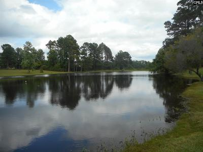Blythewood Farm For Sale: 521 Rimer Pond