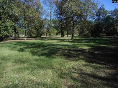 Lexington County Residential Lots & Land For Sale: 277 Charer Oak