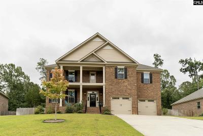 Chapin Single Family Home For Sale: 130 Lost Lure