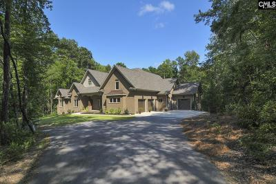 Chapin Single Family Home For Sale: 1132 Pet Sites
