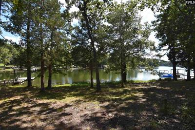 Batesburg SC Residential Lots & Land For Sale: $249,000