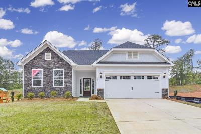 Chapin Single Family Home For Sale: 134 Highgate