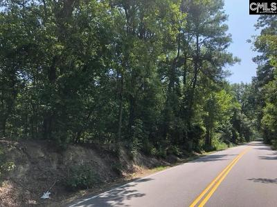 Blythewood, Ridgeway, Winnsboro, Ballentine, Columbia, Eastover, Elgin, Forest Acres, Gadsden, Hopkins Residential Lots & Land For Sale: Kelly Mill