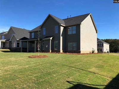 Chapin Single Family Home For Sale: 250 Lever Pass #27