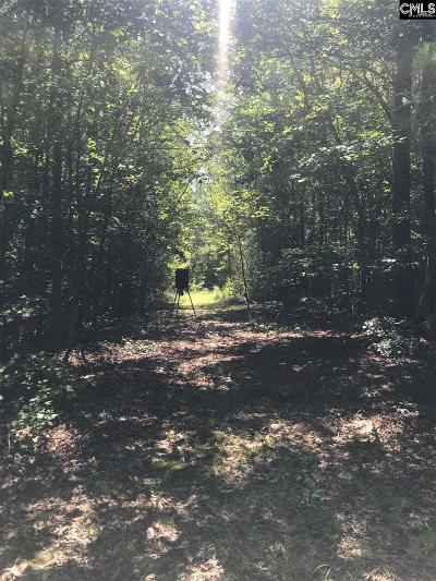 Residential Lots & Land For Sale: 2181 Kershaw
