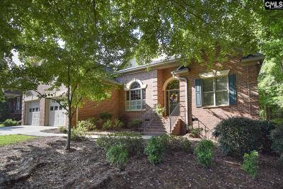 Chapin Single Family Home For Sale: 445 Oxenbridge