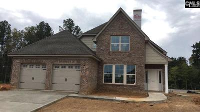 Chapin Single Family Home For Sale: 408 Sapphire #191