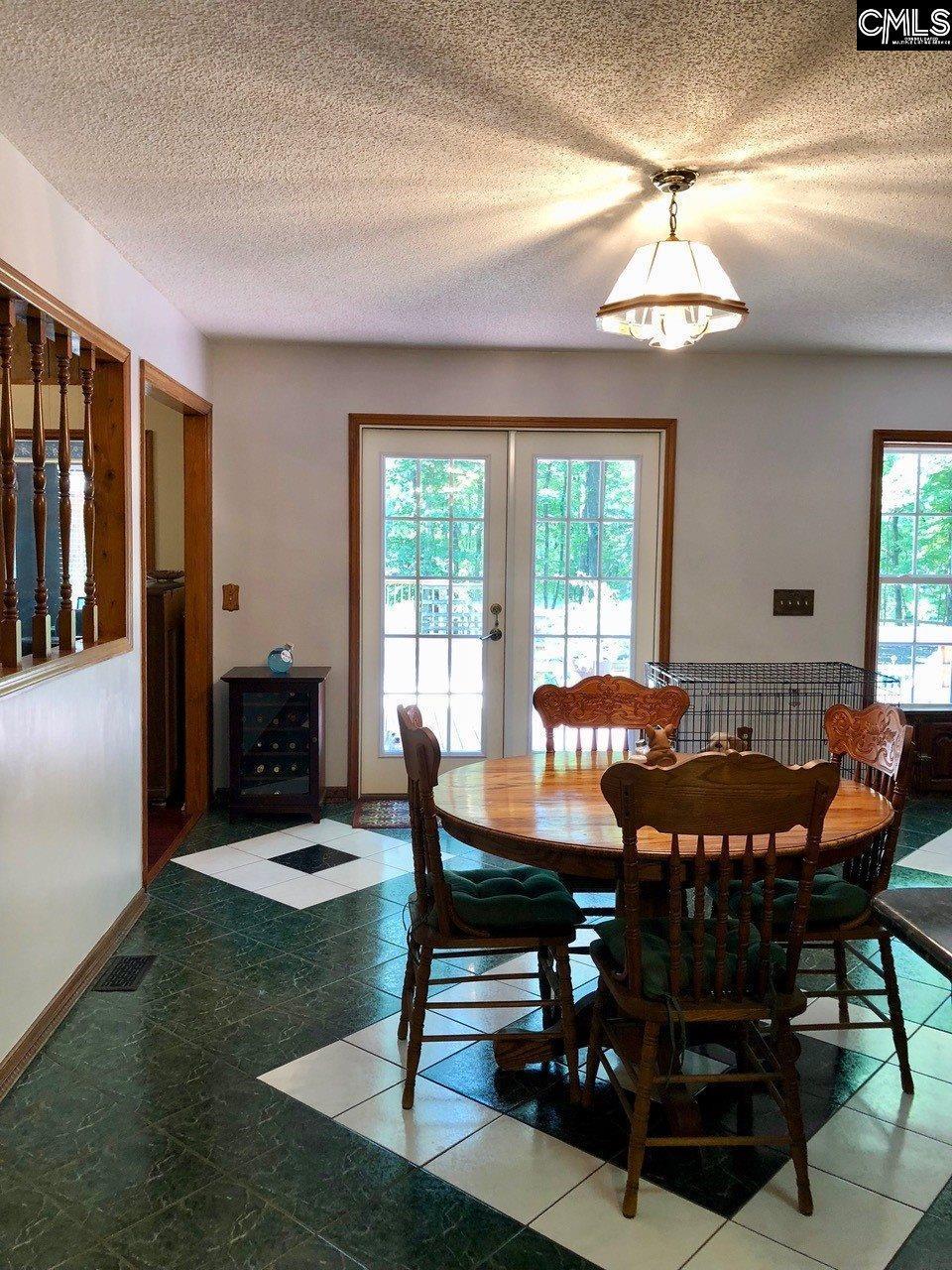 Listing: 211 Lake Ashley Dr., Blythewood, SC.| MLS# 455435 ...