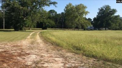 Residential Lots & Land For Sale: 1202 Meadowfield
