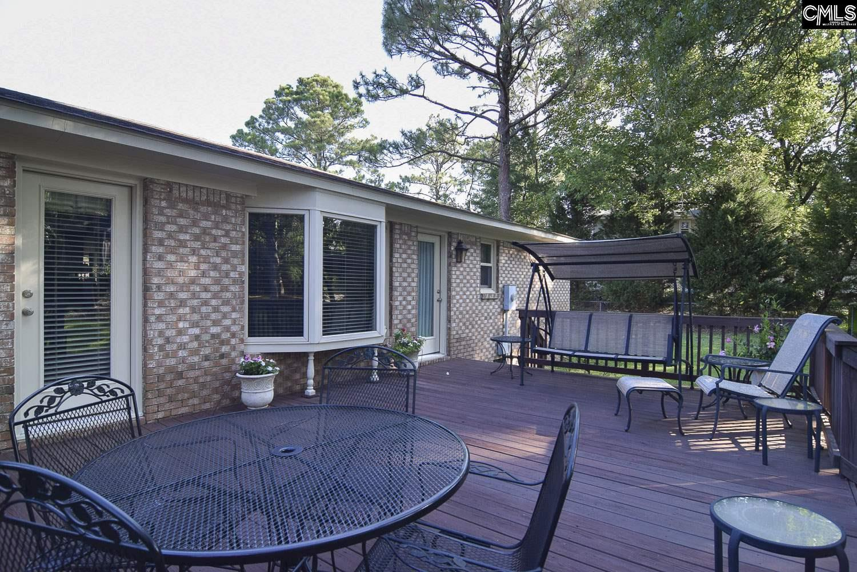 Listing 705 Valhalla Columbia Sc Mls 455692 Winnsboro Homes
