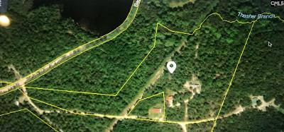 Batesburg, Leesville Residential Lots & Land For Sale: 481 Bagpipe