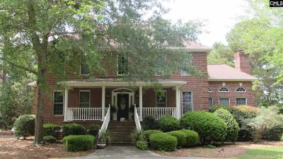 Lexington Single Family Home For Sale: 320 Park