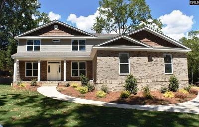 Chapin Single Family Home For Sale: 1416 Johnson Marina