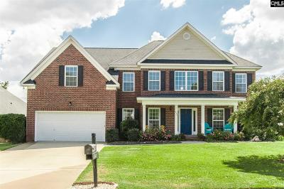Single Family Home For Sale: 336 Oneil
