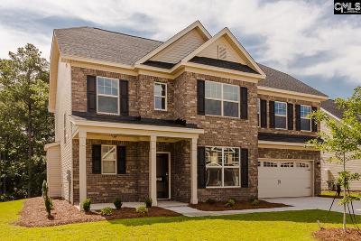 Columbia Single Family Home For Sale: 948 Centennial #771