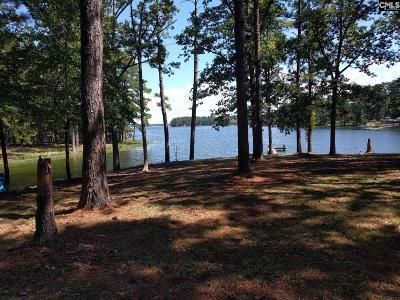 Lexington County, Newberry County, Richland County, Saluda County Single Family Home For Sale: 82 Softwinds