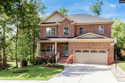 Chapin SC Single Family Home For Sale: $289,500