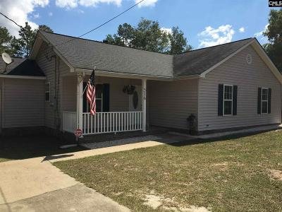 Elgin Single Family Home For Sale: 516 Idlewood