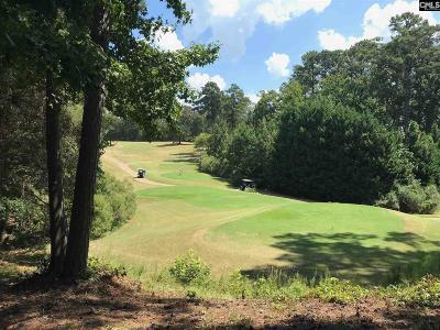 Timberlake Plantation Residential Lots & Land For Sale: 226 Fairway Ridge