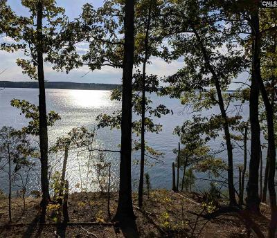 Wateree Hills, Lake Wateree, wateree estates, wateree hills, wateree keys, lake wateree - the woods Residential Lots & Land For Sale: Sailing Club