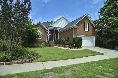 Columbia SC Single Family Home For Sale: $199,000