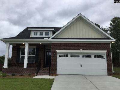 Columbia SC Single Family Home For Sale: $219,900