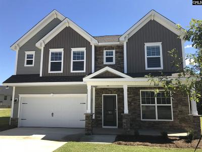 Lexington SC Single Family Home For Sale: $229,813