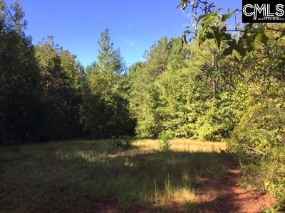 Blythewood, Ridgeway, Winnsboro, Ballentine, Columbia, Eastover, Elgin, Forest Acres, Gadsden, Hopkins Residential Lots & Land For Sale: 1227 Sease