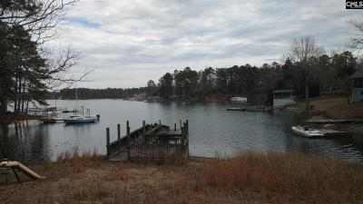 Gilbert SC Residential Lots & Land For Sale: $299,900