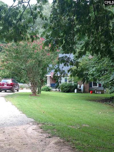 Chapin Single Family Home For Sale: 1361 Pet Sites