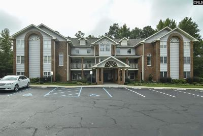 Cayce, Springdale, West Columbia Condo For Sale: 175 Hulon Greene #6