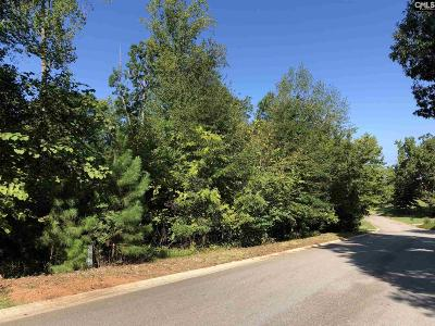 Residential Lots & Land For Sale: 113 Alston