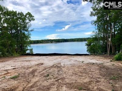 Columbia Residential Lots & Land For Sale: 236 Rocky Point