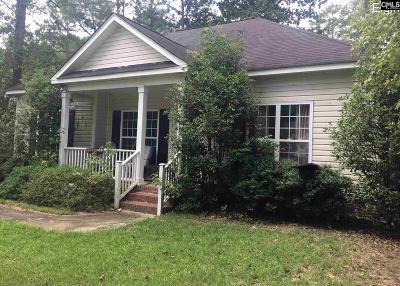 Elgin Single Family Home For Sale: 287 Elmwood
