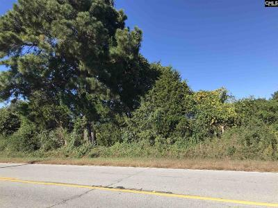 Residential Lots & Land For Sale: Us Hwy 321