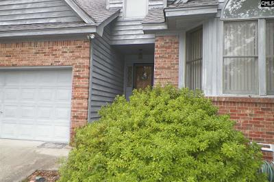 Chapin Single Family Home Contingent Sale-Closing: 613 Willowood