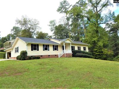 Gardendale Single Family Home For Sale: 901 Kingsbridge