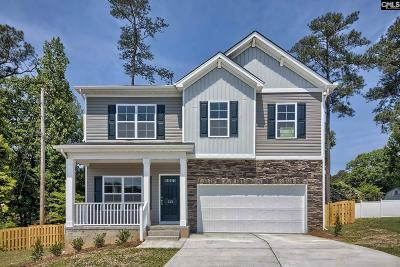 Bush Gardens Single Family Home For Sale: 108 Bella #29