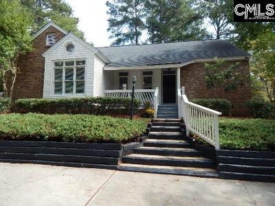 Columbia Single Family Home For Sale: 1304 Murraywood