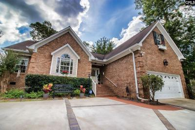Single Family Home For Sale: 2 Groves Wood
