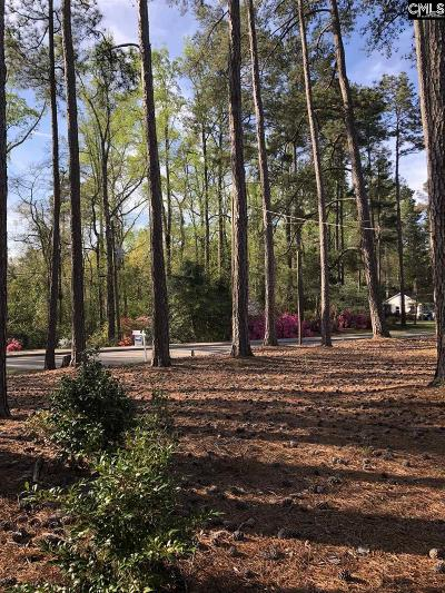 Residential Lots & Land For Sale: lot #3 205 Azalea