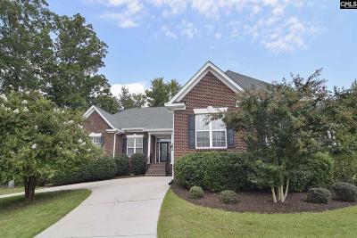Avalon Single Family Home For Sale: 207 Sandstone