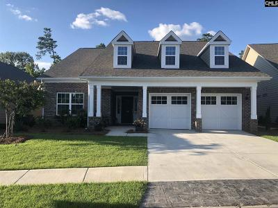 Chapin Single Family Home For Sale: 745 Xander