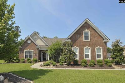 Blythewood SC Single Family Home For Sale: $359,900
