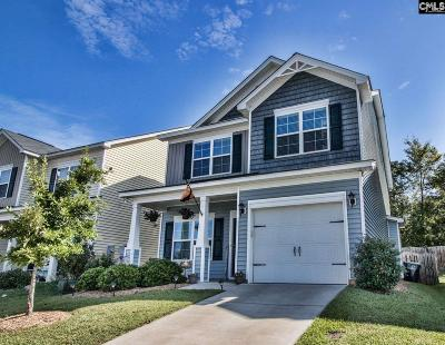 Chapin Single Family Home Contingent Sale-Closing: 454 Whispering Oak Circle