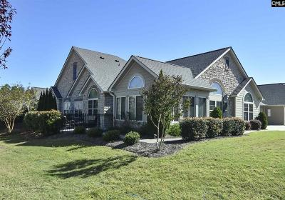 Blythewood, Ridgeway, Winnsboro, Columbia, Elgin, Ballentine, Eastover, Forest Acres, Gadsden, Hopkins Townhouse For Sale: 191 Peach Grove
