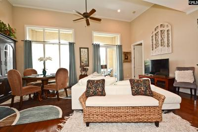 Lexington County Condo For Sale: 1221 Bower #302