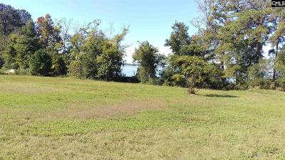 Spences Island Residential Lots & Land For Sale: 1583 Spence