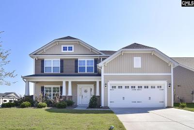 Persimmon Grove Single Family Home Contingent Sale-Closing: 438 Drooping Leaf