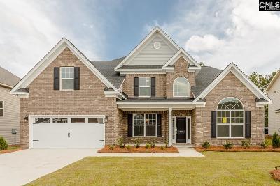 Columbia Single Family Home For Sale: 952 Centennial #772